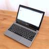Chromebooks: Acer C7