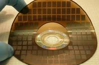 UCLA DVD-printed supercapacitors