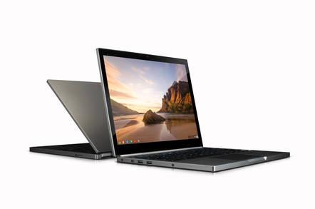 Chromebook pixel1