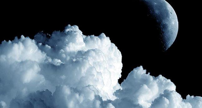 management cloud3