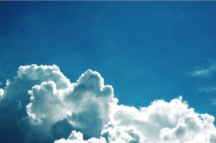 management cloud8