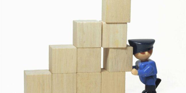 management governance3