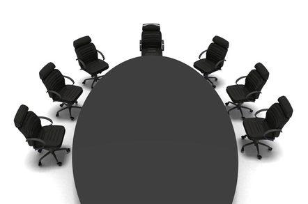 management management3