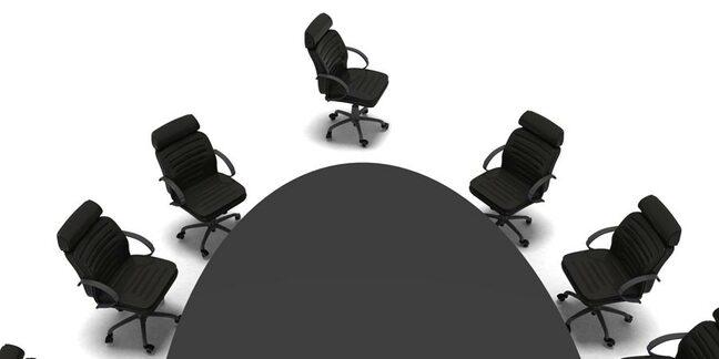 management management4