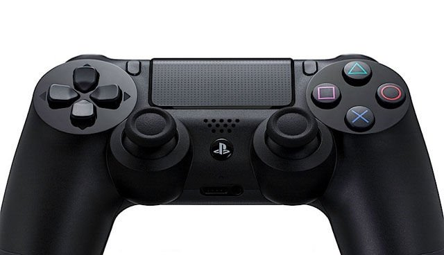 Sony DualShock 4 for PS4