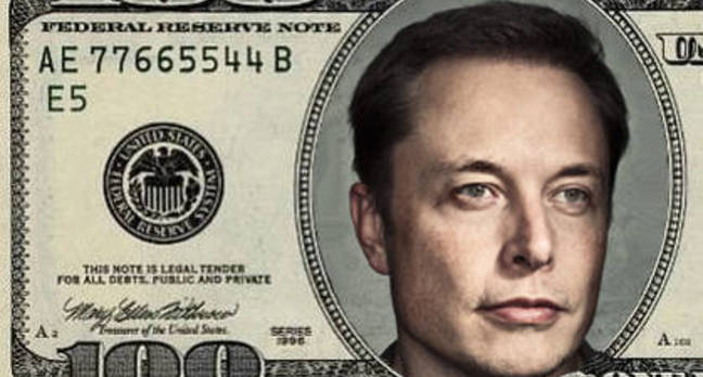 https://regmedia.co.uk/2013/02/25/musk_money.jpg?x=648&y=348&crop=1