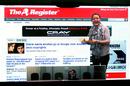Cisco El Reg TelePresence