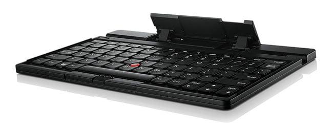 Lenovo Bluetooth Keyboard