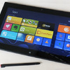 Lenovo ThinkPad Tablet 2 Modern UI