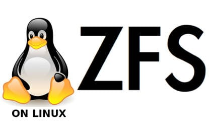 Production-ready ZFS offers cosmic-scale storage for Linux
