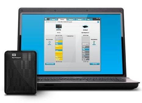 SmartWare Pro 2