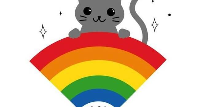 Australian Cat Ladies Logo