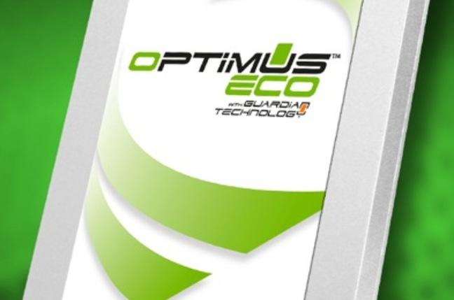 OPtimus Echo