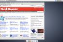 Debian 7 iceweasal