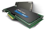 Micron P420m