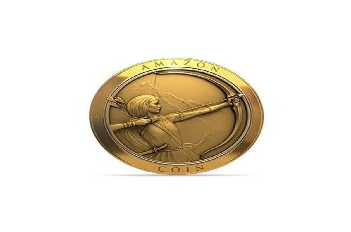 Amazon coins bestellung dauert