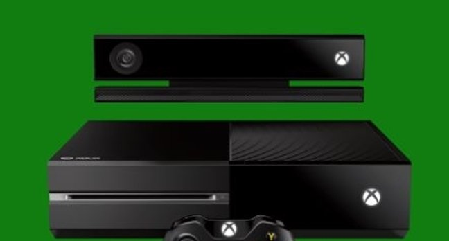 how to get a window manager on xbox one