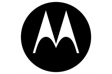 Motorola Teases With Moto X Design Your Own Phone