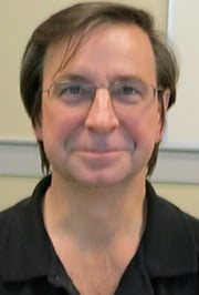Jeffrey Snover, Windows Server and System Center Lead Architect