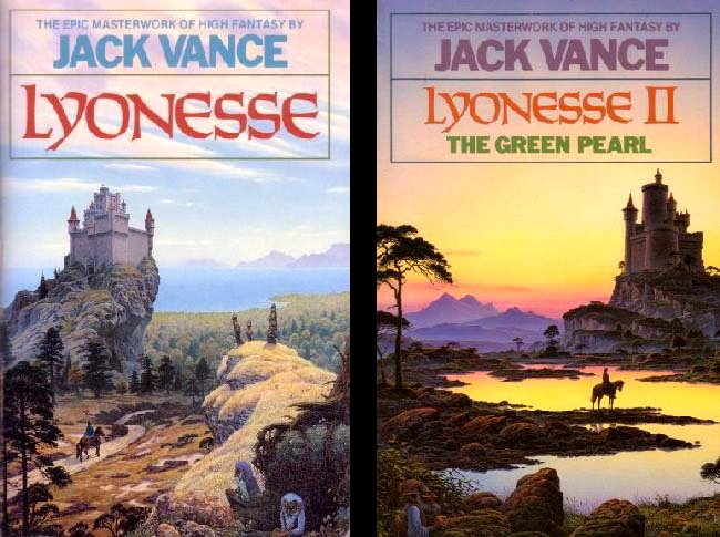 LYONESSE TRILOGY EBOOK DOWNLOAD