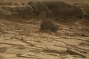 Mars' Point Lake