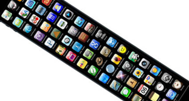 Apple said to be u0026#39;exploringu0026#39; 5.7-inch iPhone u2022 The Register