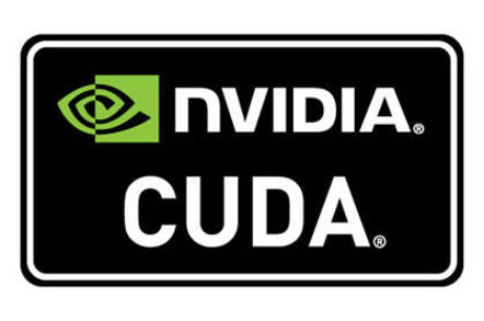Nvidia stretches CUDA coding to ARM chips • The Register