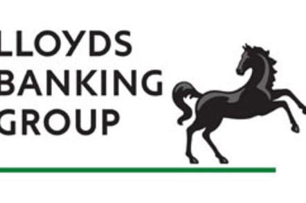lloyds group probes server crash behind atm cash card outage the