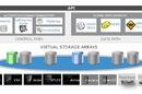 EMC ViPR block diagram