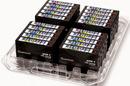 Quantum LTO-6 Ultrium tapes