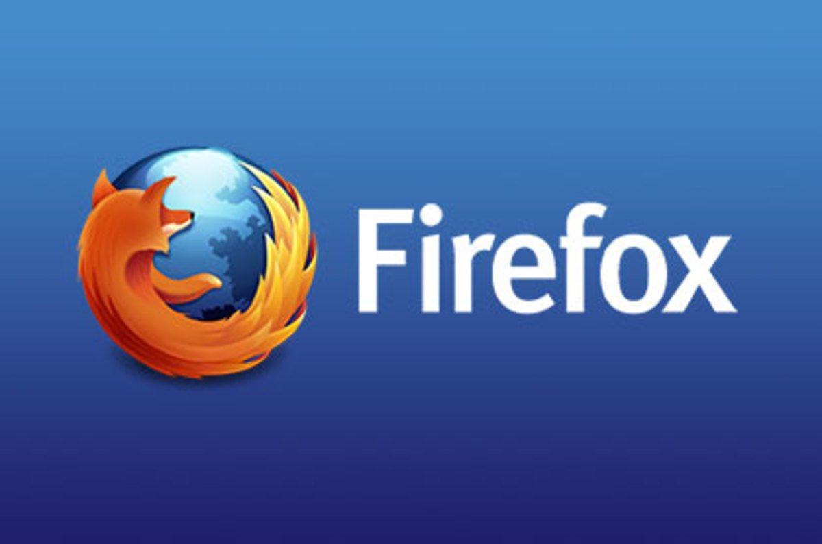 Mozilla To Cram A Full Web-dev IDE Inside Firefox Browser