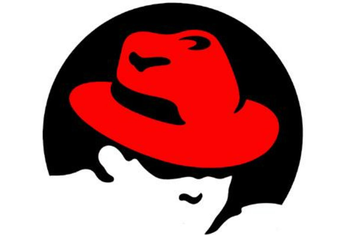 Red Hat ships shiny new KVM and OpenStack software • The ...