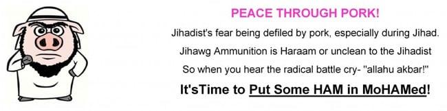 Screen grab from Jihawg Ammo website