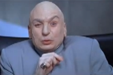 feds charge man in 1m dr evil scam to blackmail mitt romney the