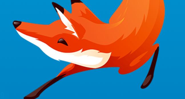 Firefox OS RHS teaser