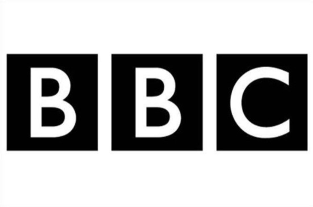 ICO probes BBC after s...