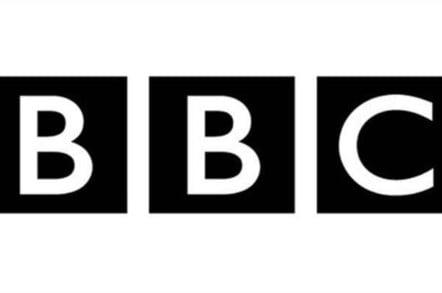 BBC logo 2012