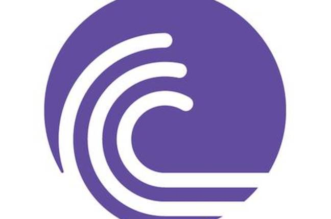 American It Company Logo Purple Wave Pictures to Pin on ...