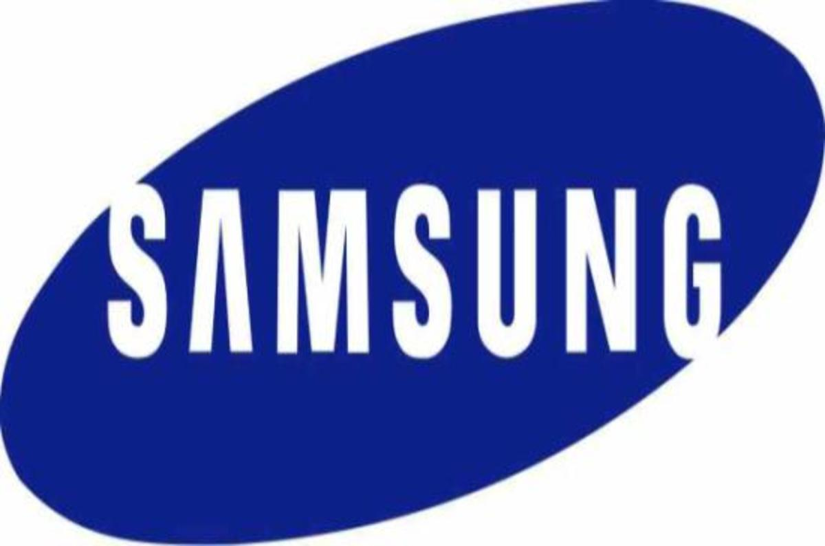 how to download photos from samsung tablet to emachines computer