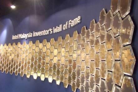 Intel_Penang_Malaysia_Wall_of_fame
