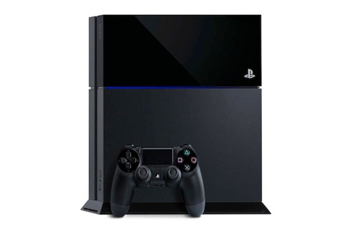 sony sets dates for us and euro ps4 unleashment amid xbox. Black Bedroom Furniture Sets. Home Design Ideas