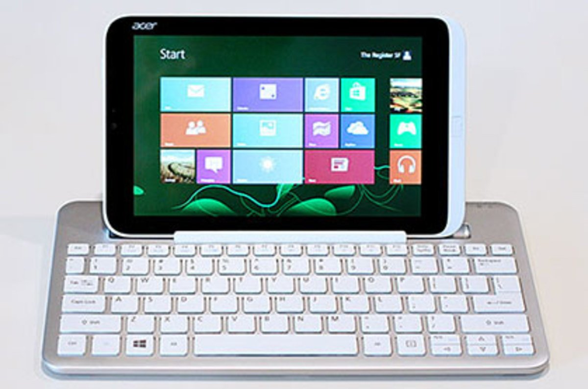 free video 10 inch tablet reviews 2013 uk you