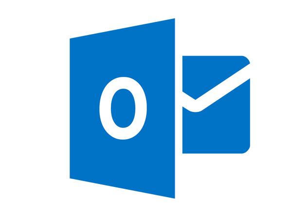 Hotmail photos