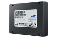 Samsung NVMe SSD XS1715