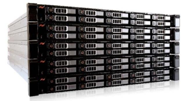 SF9010 5-node