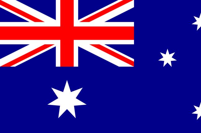 flag.Australia