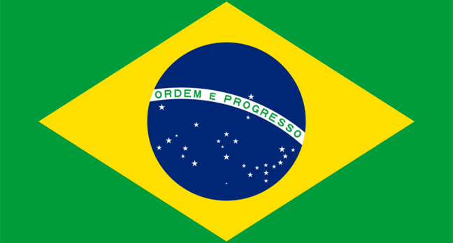 flag.Brazil