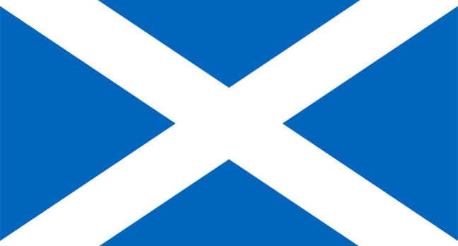 flag.Scotland