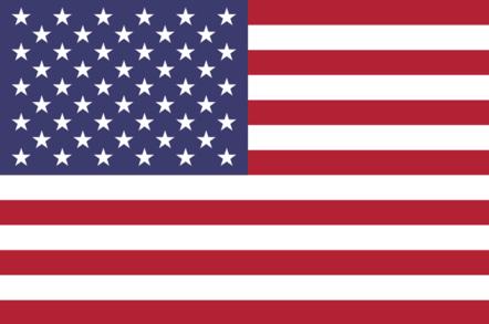 flag.USA