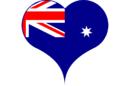 heart.australia